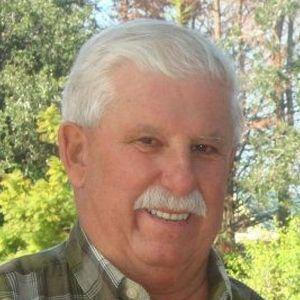 Gilberto DeFreitas Obituary Photo
