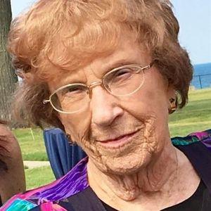 Lois E. Hicks