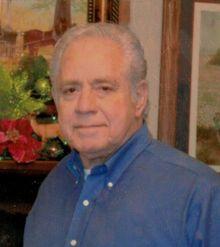 Rodney L. Cutrera