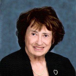 June Marie Lynden