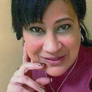 Monica Gonzalez Vila