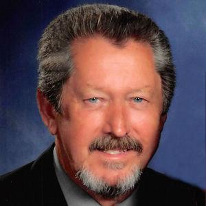 Phil Smiley Obituary Photo
