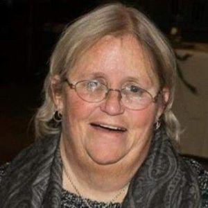 Carolann T. Brown Obituary Photo