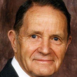 Donald   M. Washburn