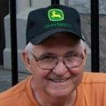 Donald Errol Casebier