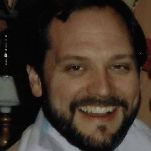 Dennis M. Berkholz Obituary Photo