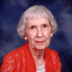 Lois Murphy Devine