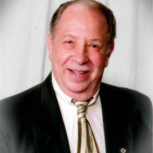 Robert A. Bies