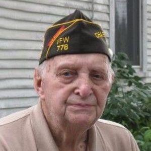 Leigh Nokes Obituary Photo