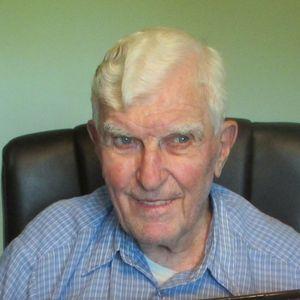 Howard E. Lange