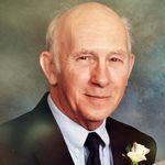 John M. Dunaway