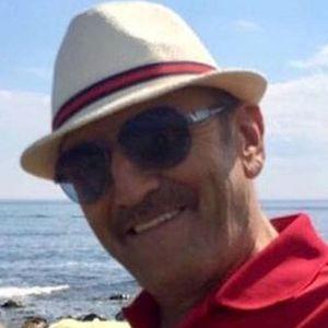 Dennis  Dietrich Obituary Photo