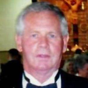 Paul Teets, Jr.