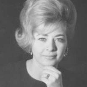 Kathryn L. (nee Pinto) Dixon Obituary Photo