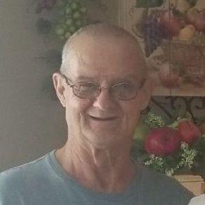 Arthur Rhodes, Sr. Obituary Photo
