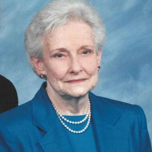 Jean N. Wagner