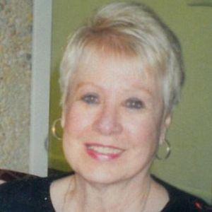 Rita T. (nee Petner) Prete Obituary Photo