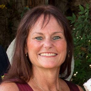 Ms. Daryn Jeanne  Martin Magee