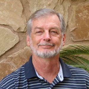 Bobby Marshall Gierisch