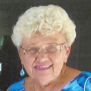 Carol R. Hereid