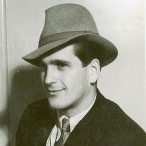 G. Eugene Dacey