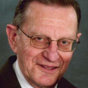 William Leon Bell