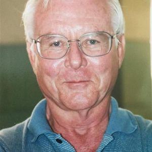 Donald Bruce Thornton, M.D.
