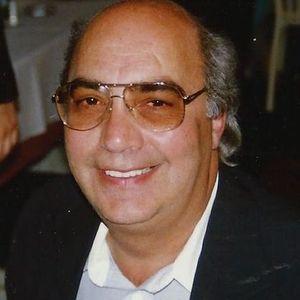 Bernard Minutella