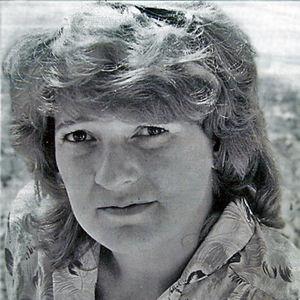 Deann Dorothy Derrigan-DeLuyck Obituary Photo