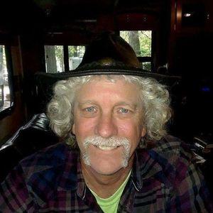 Joseph R. Charette Obituary Photo