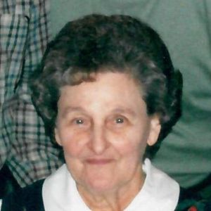 Carmelite Ragusa Crapanzano