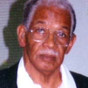Arthur J. McMillan