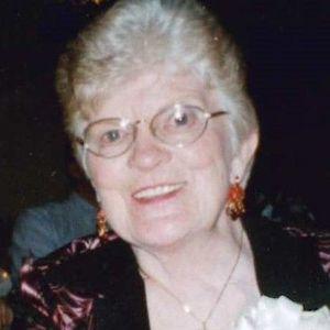 Evelyn J. Krafft