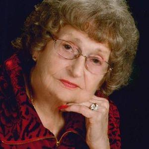 Ethel Kota