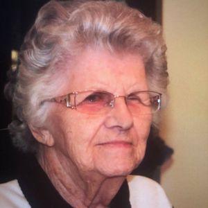 Elaine J. Leto