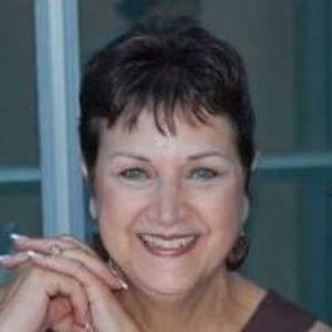 Mary Caroline (Souza) Sigona Obituary Photo