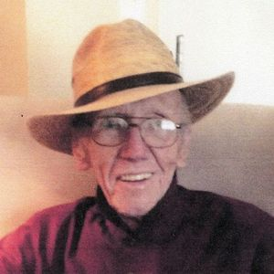 Clifton R. Wirth
