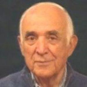 Gilbert Michael McCusker Obituary Photo