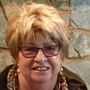 Patricia E. (Flanagan) Sears