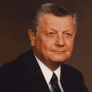 Donald M. Nowicki Obituary Photo