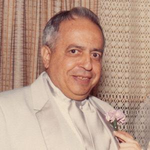 Leo L. Pistorino