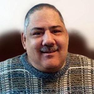 Mark S. Hornung Obituary Photo