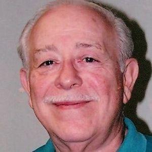 Michael H. Strolli Obituary Photo