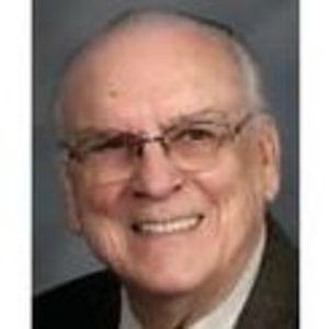Mr. Robert P. Goulas, Jr.