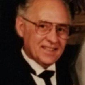 Joseph F. Ebeyer III