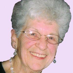 Eleanor M. Sonnleitner