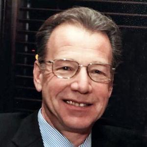 John Paul Pitrone Obituary Photo
