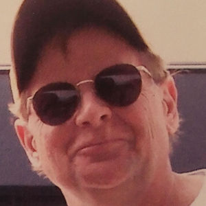 Dr. Ronald R. Sommerfeldt