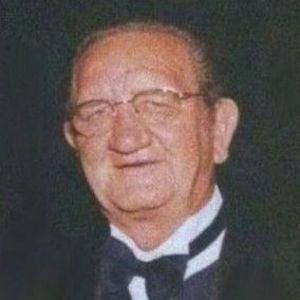Louis E. Lombardo Obituary Photo