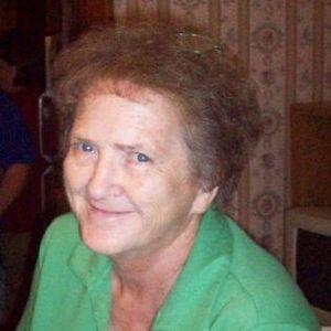 Lorraine T (Dargan) Flaherty